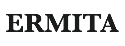 ermita-logo